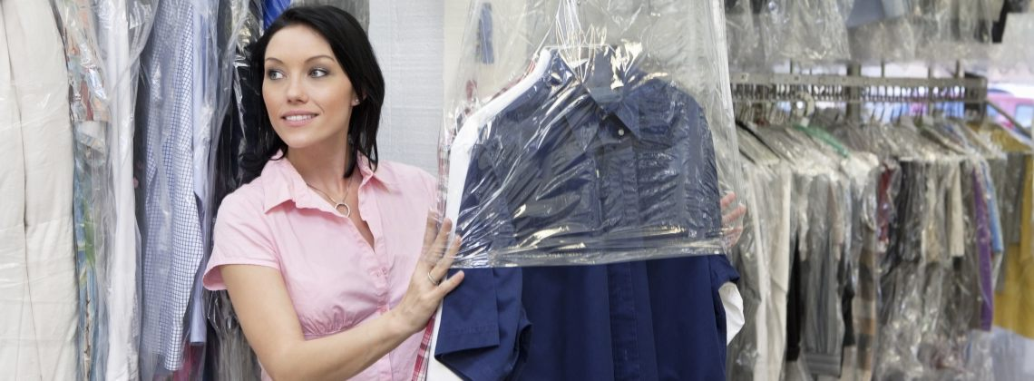 Dry Cleaning Green Clean Cleaners