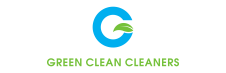 Green Clean Cleaners