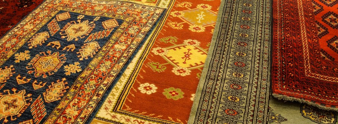Rug Cleaning Green Clean Cleaners
